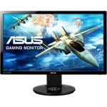 Asus VG248QE  Asus Ecran ASUS VG248QE - 3D Moniteur informatique gaming... par LeGuide.com Publicité