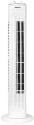 Medion VENTILATEUR MEDION TOWER FAN MD18164