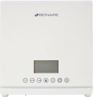 Bionaire Humidif. BIONAIRE BU7500-050