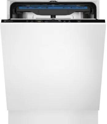 Electrolux LV FULL INT 60 ELECTROLUX EEG48300L