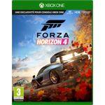 microsoft  Microsoft Jeu Xbox One MICROSOFT Forza Horizon 4 Pensez au retrait... par LeGuide.com Publicité