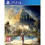 ubisoft  Ubisoft Jeu PS4 UBISOFT Assassin's Creed Origins Pensez au... par LeGuide.com Publicité