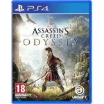 ubisoft  Ubisoft Jeu PS4 UBISOFT Assassin's Creed Odyssey Pensez au... par LeGuide.com Publicité