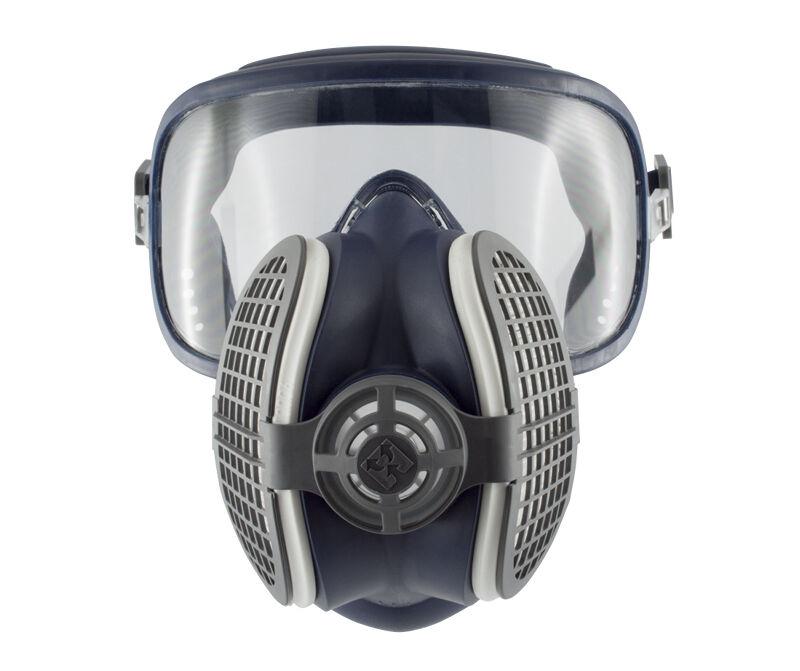ELIPSE GVS Masque de Protection ELIPSE Integra P3 - SPR404/SPR405
