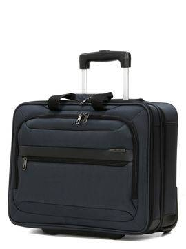 Samsonite Pilot case souple Samsonite Vectura Evo 17.3 pouces Bleu
