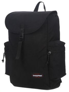 Eastpak Sac à dos Eastpak Austin + Noir Solde
