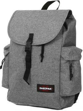 Eastpak Sac à dos Eastpak Austin + Sunday Grey gris Solde