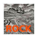 TRANS PHOTOGRAPHIC PRESS Jean Luc Boetsch - ROCK American Landscapes... par LeGuide.com Publicité