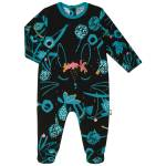 petit beguin  Petit Béguin Pyjama bébé Bombay - Taille - 36 mois 36 mois... par LeGuide.com Publicité
