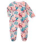 petit beguin  Petit Béguin Pyjama bébé Brazilia Bird - Taille - 9 mois... par LeGuide.com Publicité
