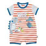 petit beguin  Petit Béguin Barboteuse bébé garçon Wildino - Taille - 6... par LeGuide.com Publicité