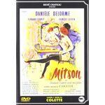 TF1 MITSOU Artiste de music-hall, Mitsou est amoureuse du lieutenant... par LeGuide.com Publicité