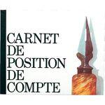 Piq.position De Compte 16/19.5 Piq.position De Compte 16/19.5 40 Page... par LeGuide.com Publicité