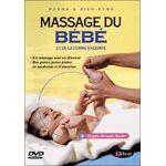 DG DIFFUSION Massage du bébé et de la femme enceinte - DVD Vidéo Avec... par LeGuide.com Publicité