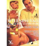 BQHL WELLNESS-TAO MASSAGE POUR LE CORPS ENTIER Wellness-Tao Massage pour... par LeGuide.com Publicité
