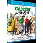 UGC Distribution Gaston Lagaffe M?enfin ! Gaston débarque en stage au... par LeGuide.com Publicité