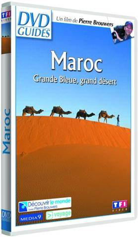 ARCS MAROC