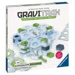 Gravitrax Set D'extension Building / Construction Ce set te permettra... par LeGuide.com Publicité