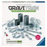 Gravitrax Set D'extension Trax / Rails Ce set te permettra d?élargir... par LeGuide.com Publicité