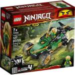 Le Buggy De La Jungle - Lego ® Ninjago ® - 71700 Les enfants qui aiment... par LeGuide.com Publicité