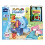 Mon Elephant Des Decouvertes Bla-Bla-Blocks ? Mon éléphant des découvertes... par LeGuide.com Publicité