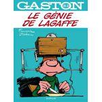 Editions Dupuis Gaston hors-série Tome 2 - Le génie de Lagaffe Grand... par LeGuide.com Publicité