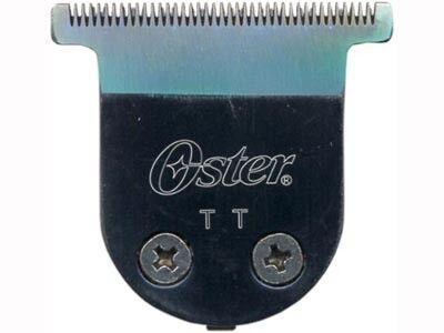 Oster Tête de tonte Oster Artisan en T 0,2 mm