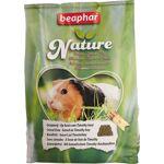 nature  Nature Beaphar Nature cochon d'Inde 3 kg Nature cochon d'Inde... par LeGuide.com Publicité