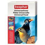 beaphar  Beaphar Pâté universelle oiseaux 1 kg La Pâtée universelle pour... par LeGuide.com Publicité
