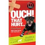 Dog Boot Botte de protection Mikki T.4 Vous cherchez des bottes de protection... par LeGuide.com Publicité