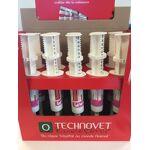 Colosprotect 10 seringues de 100 ml Colosprotec apporte des immunoglobulines... par LeGuide.com Publicité