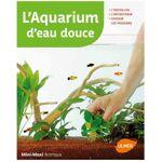 Edition Ulmer Livre - L'aquarium d'eau douce La santé de vos... par LeGuide.com Publicité