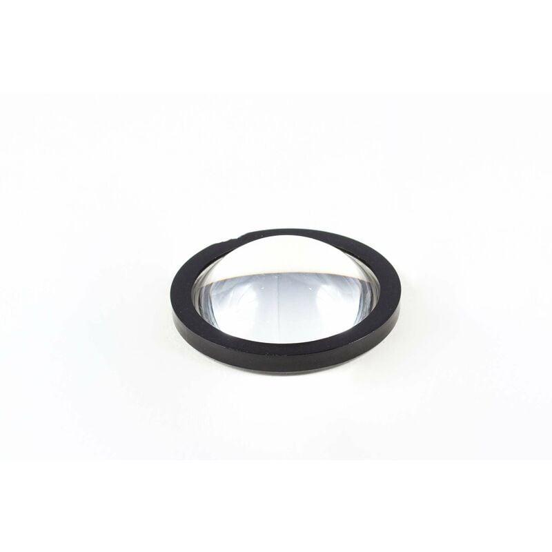 LECLUBLED Lentille 56mm pour piquet SP-J103A