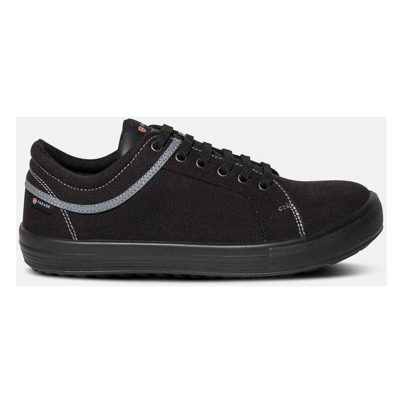 PARADE VALLEY 7834- Chaussures de sécurité mixtes de niveau S1P - Mixte