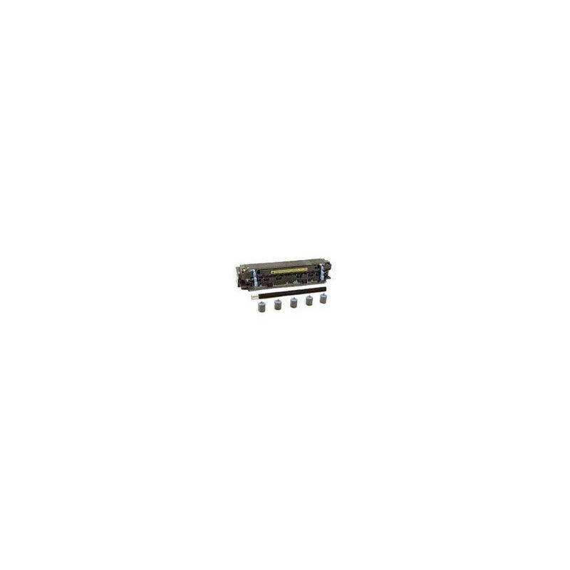 HEWLETT PACKARD Kit d'entretien ( 220 V ) CB389A LJ P4014/4015/4515 - HP 220 (CB389A)