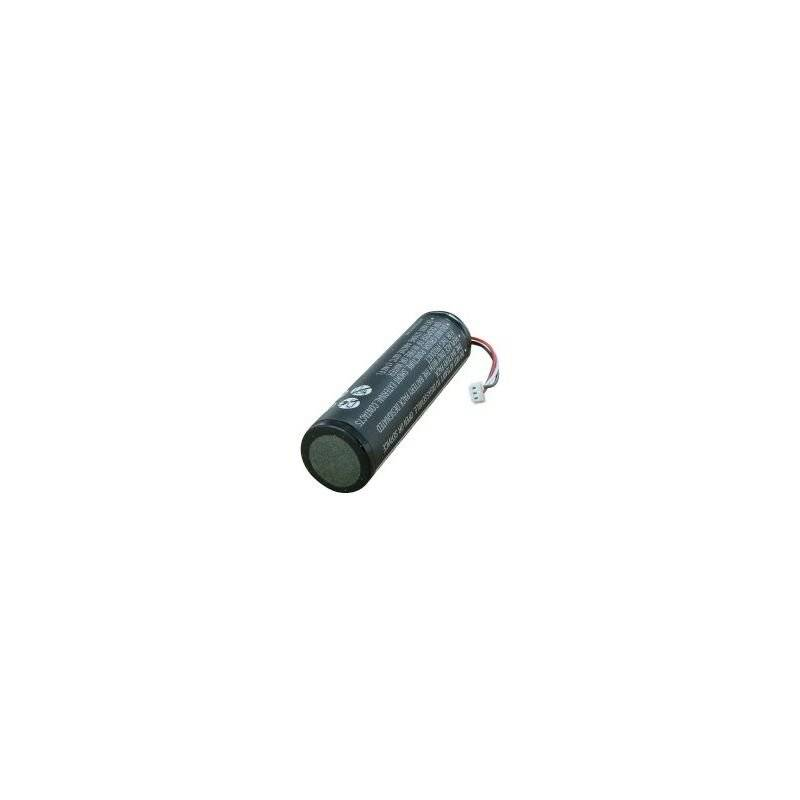 ABOUTBATTERIES Batterie type TOM-TOM 6027A0050901