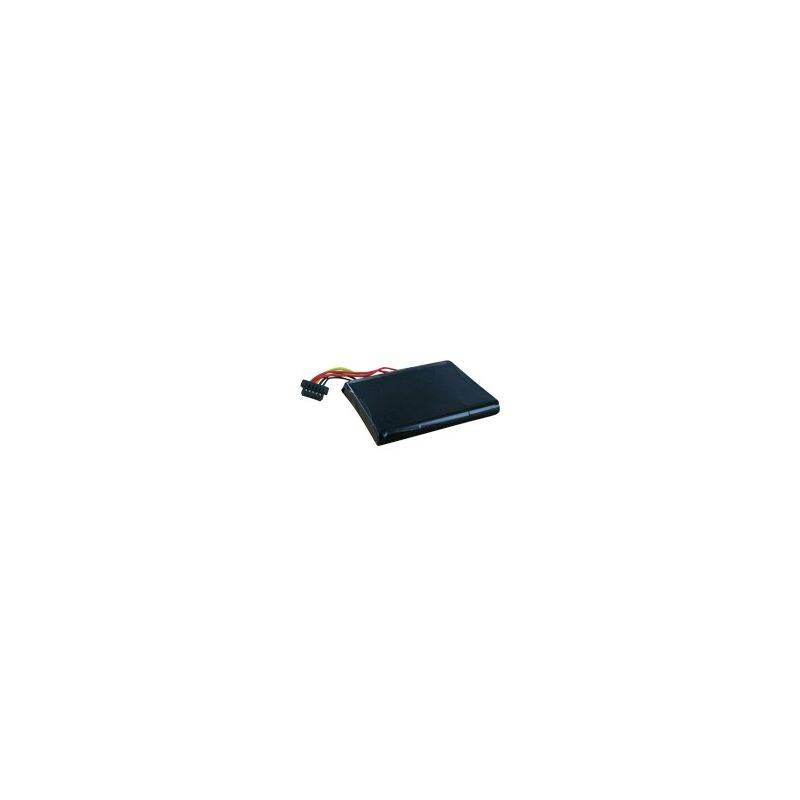 ABOUTBATTERIES Batterie type TOM-TOM CS-TM100SL