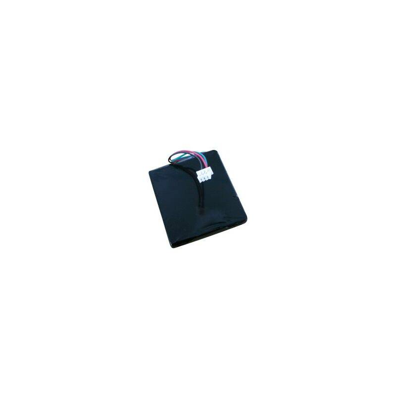 ABOUTBATTERIES Batterie type TOM-TOM VF9B