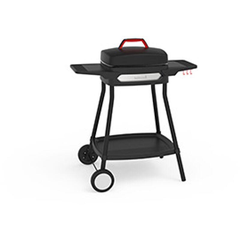 BARBECOOK Barbecue électrique Barbecook - Alexia 5111 2kW