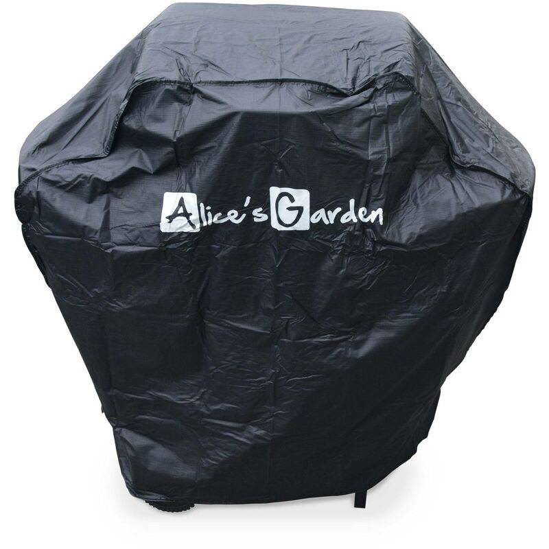 Alice's Garden - Housse en PVC pour Barbecues au gaz Aramis et Jules 3