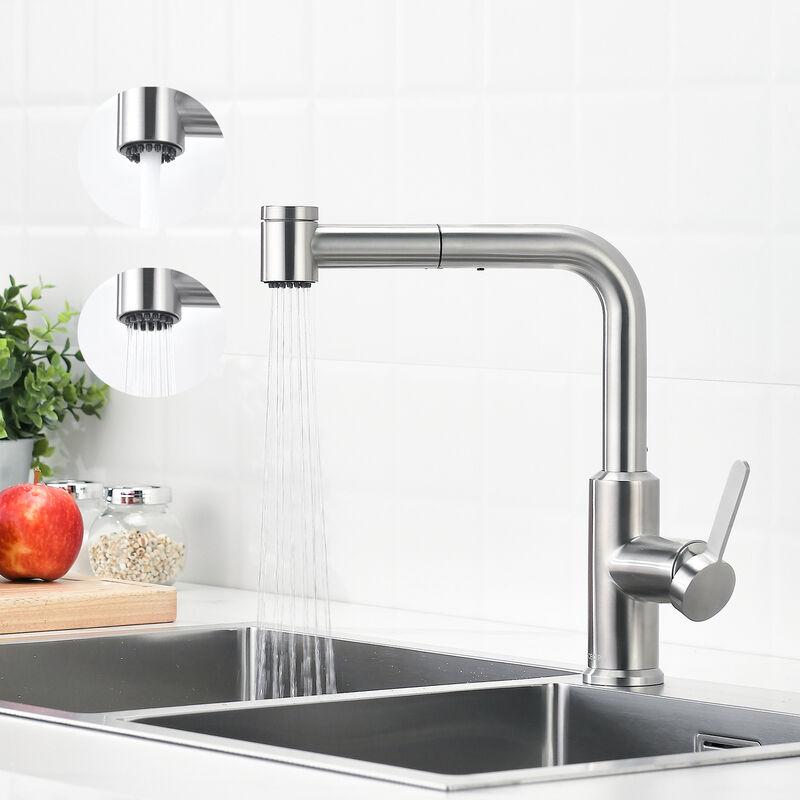 Anten 200W Projecteur LED Anti-Éblouissement Phare de Travail de Super