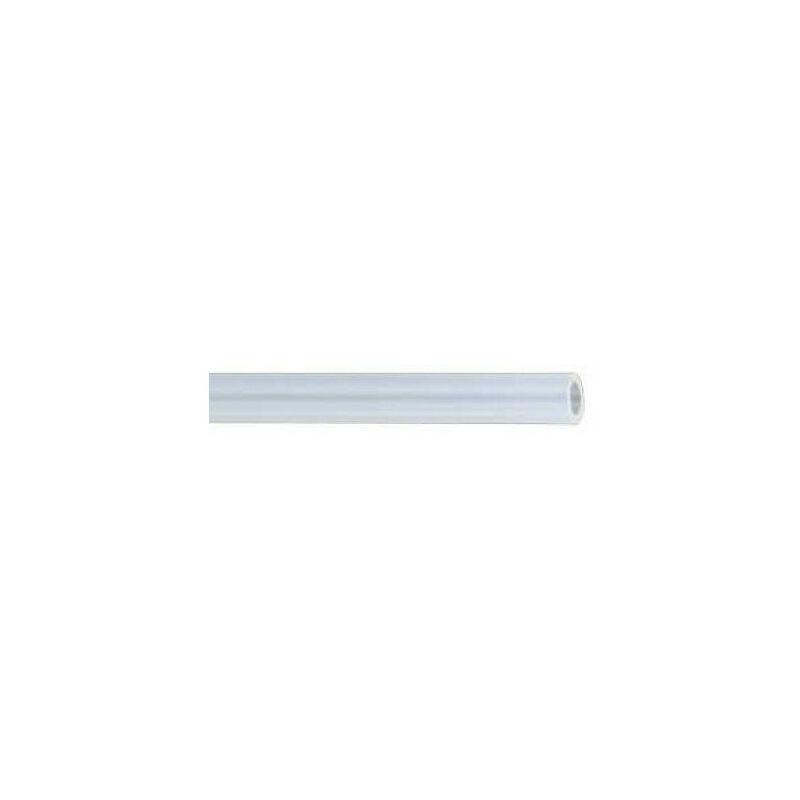 TOODO Tubing saumure 1/2 - le mètre linéaire