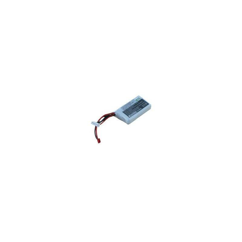 ABOUTBATTERIES Batterie type CS-LP4503C30RT - Aboutbatteries
