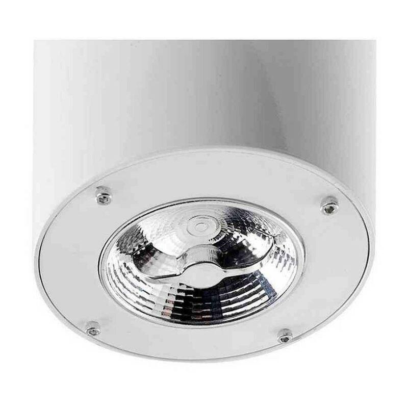 Leds-c4 - KIT LIGHT pour le modèle de ventilateur de plafond FORMENTERA