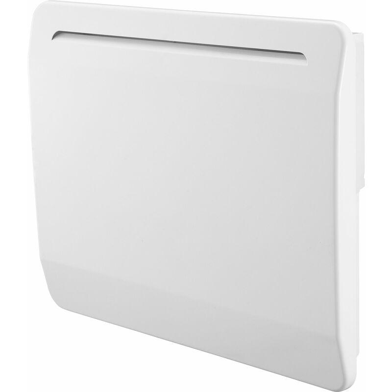 VOLTMAN Radiateur électrique cur de chauffe céramique - détection de fenêtre