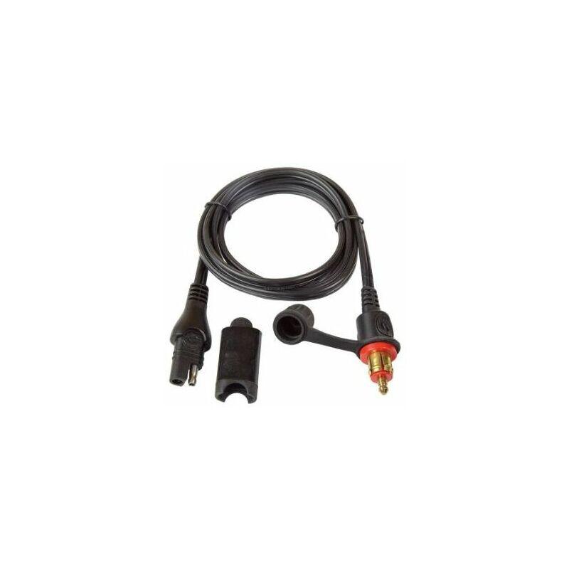 TECMATE Câble Connecteur TecMate O-9 SAE79