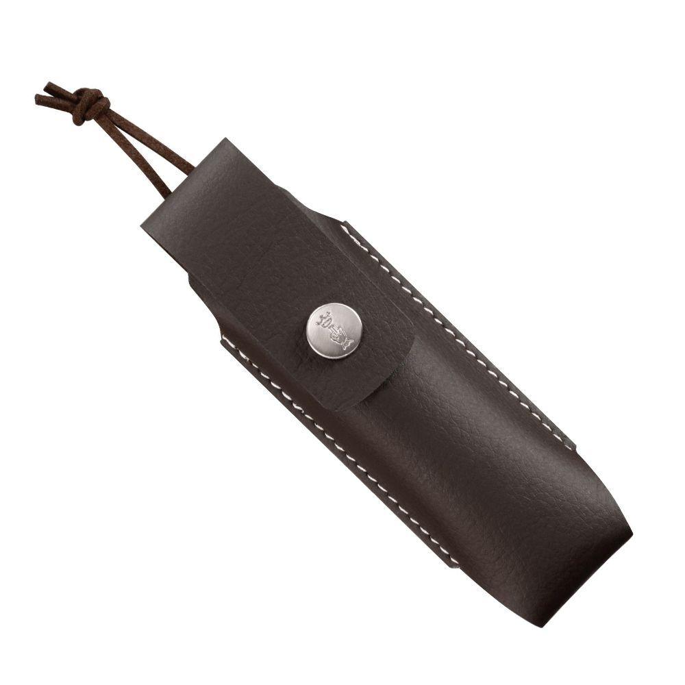 Amikado Etui pour couteau Opinel