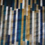 homemaison  HomeMaison Tissu lourd à motifs linéaires Tissu lourd imprimé... par LeGuide.com Publicité