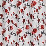 homemaison  HomeMaison Tissu imprimé fleurs de Magnolia Ambiance fleurie... par LeGuide.com Publicité