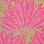 homemaison  HomeMaison Tissu non feu M1 imprimé plumages et feuillages... par LeGuide.com Publicité